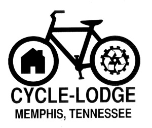 LOGO Cycle Lodge Final