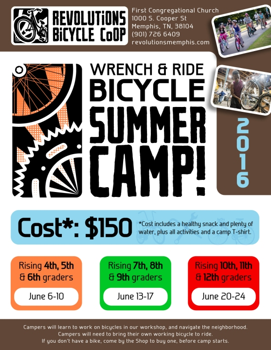 SummerCamp-WebFlier