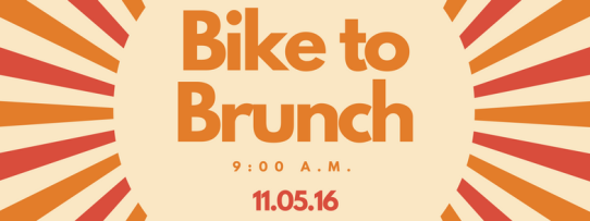bike-to-brunch-nov