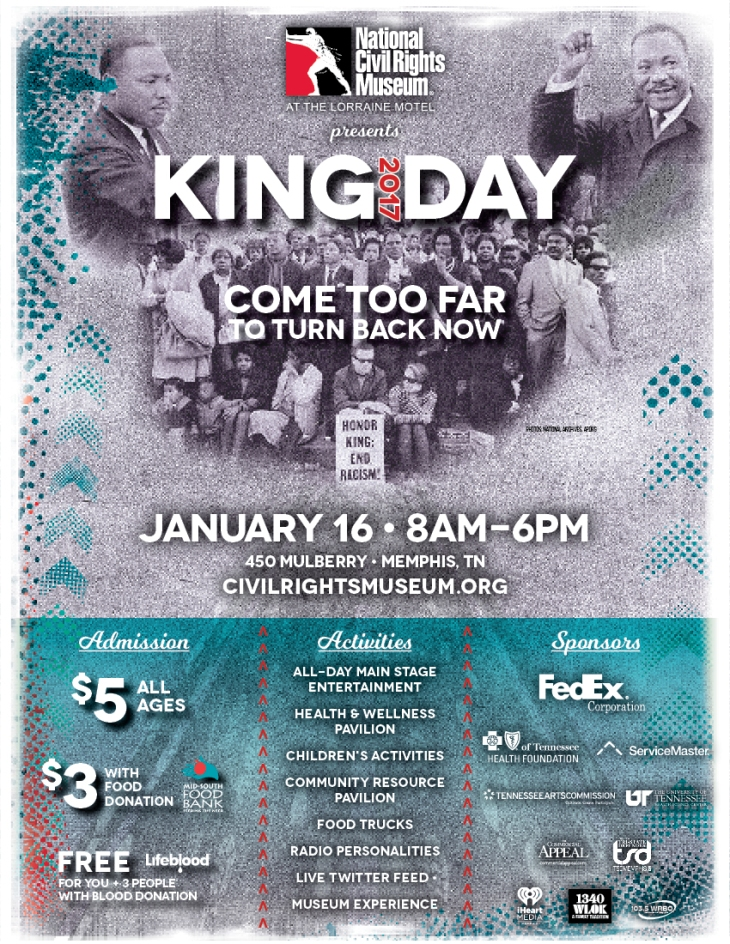 2017-king-day