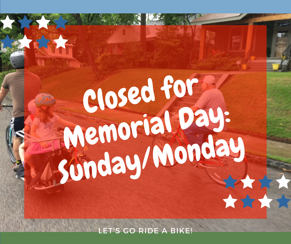Closed for Memorial Sunday_Monday.png