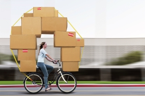 moving-boxes-bike