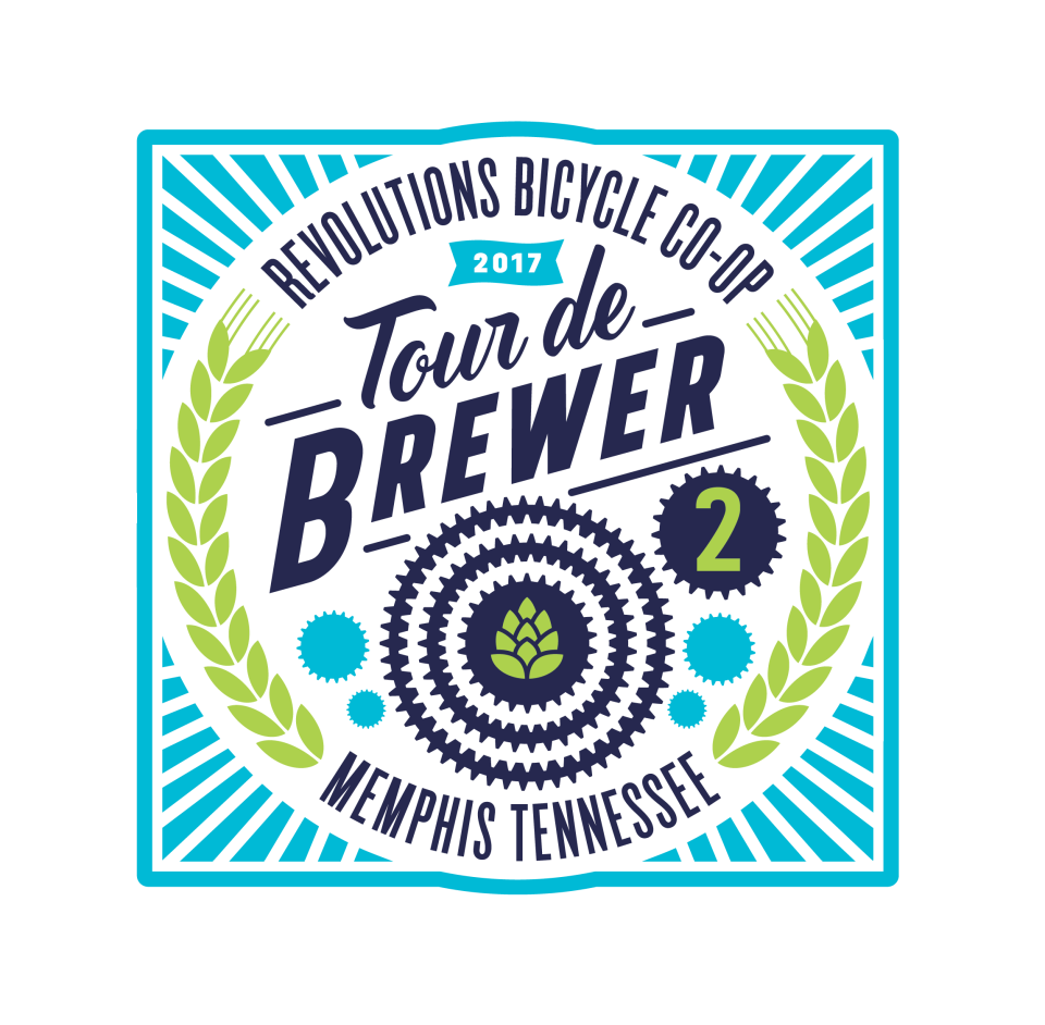 Tour De Brewer_LOGO_FIINAL 3C-01